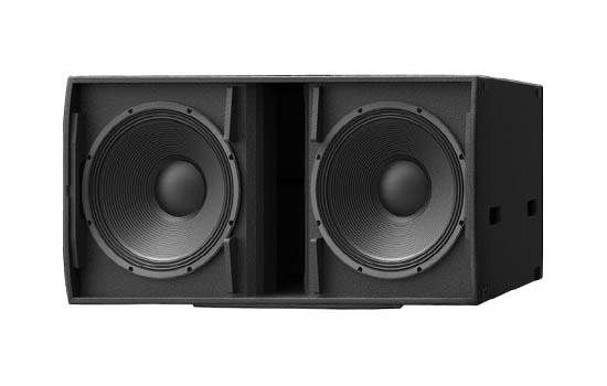 Сабвуфер Verity Audio SUB218
