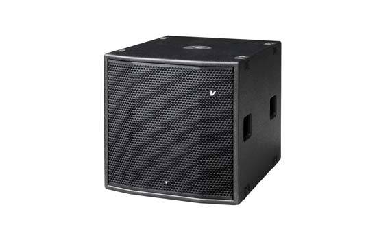 Сабвуфер Verity Audio SUB115P